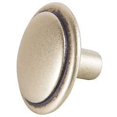 Perilla 30 mm cuero viejo