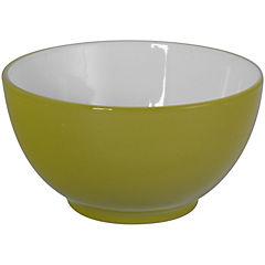 Set de bowls 4 unidades Verde