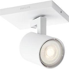 Spot LED 50 W