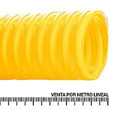 Manguera espiral 32 mm