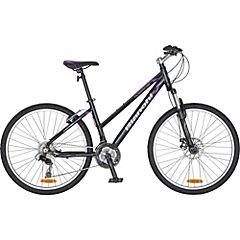 Bicicleta Mountain Bike Aro 26
