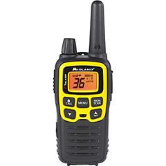 Kit radio T61VP3 32 MI con USB