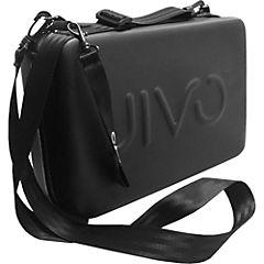 Kit de accesorios para cámaras GoPro