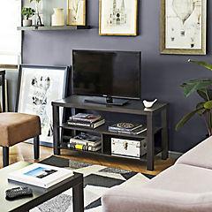 Rack TV Orión 110x39x55 cm