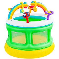 Parque de juegos para bebe