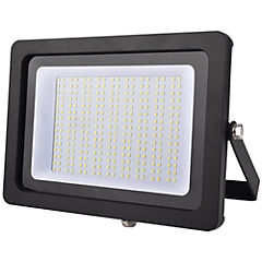 Reflector LED plano 100 W