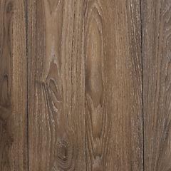 Piso vinílico 4,2 mm click Coffee 1,68 m2