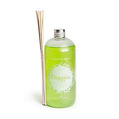 Repuesto para difusor de aromas 500 ml