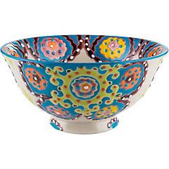 Bowl 16x8 cm