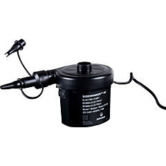 Inflador eléctrico 220 V