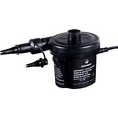 Inflador eléctrico 12 V