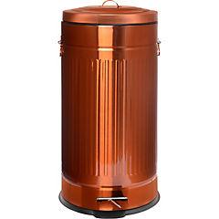 Papelero Cooper 30 litros