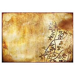 Papel fotomural Destino secreto 400x280 cm