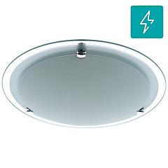 Plafón LED Tristan 31 cm 840 lm