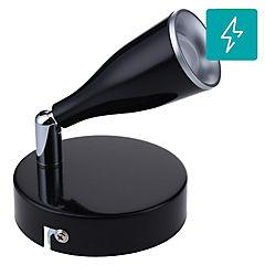 Aplique LED Novo 1 luz