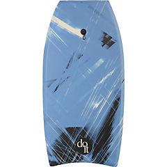 Tabla bodyboard 104 cm