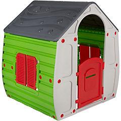 Casa de juegos 93x62,5 cm