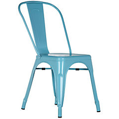 Silla metal tolix calipso