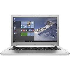 Notebook IdeaPad Core i7 / 4G RAM / 1TB HDD / 15,6