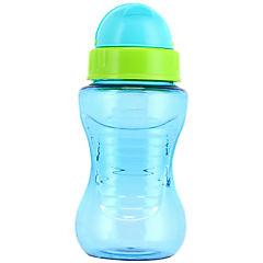 Botella 320 ml polipropileno