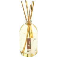Difusor de aromas 250 ml