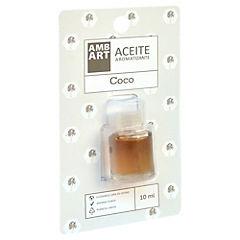 Aceite Aromatizante 10 ml
