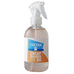 Encapsulador de olores para cocina 250 ml