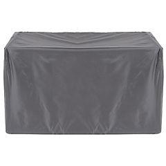 Cobertor para sillón individual