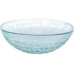 Bowl Mediterraneo 30 cm