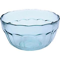 Bowl redondo 14 cm transparente