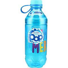 Botella Summer 590 ml