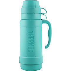 Termo para líquido 1 litro