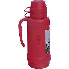 Termo para líquido 1,8 litros