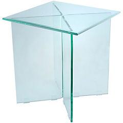 Mesa lateral V12 50x50x55 cm