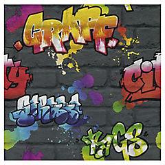 Papel mural Kids & Teens 10 m