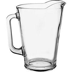 Jarro vidrio 1,6 l