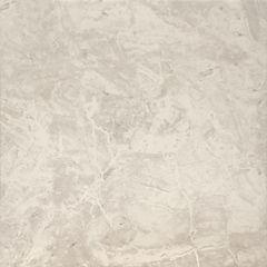 Cerámica gris 45x45 cm 2,03 m2