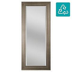 Espejo Forma 50x120 cm