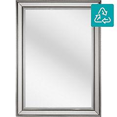 Espejo Reflejos 78x108 cm