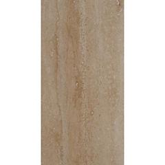 Palmeta de travertino 60x30,5 cm 1,1 m2