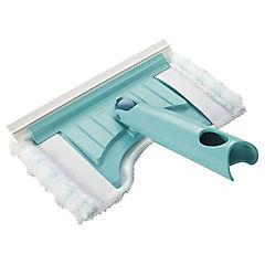 Limpiador de azulejo y tina 20x31 cm