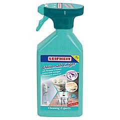 Limpiador multiuso 500 cc spray