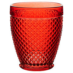 Vaso vidrio 450 ml