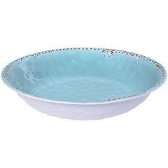 Bowl turquesa 19 cm