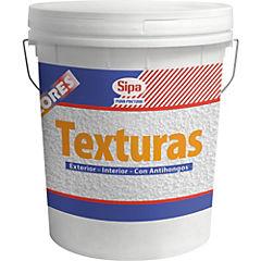 Base para revestimiento texturado 24 kg