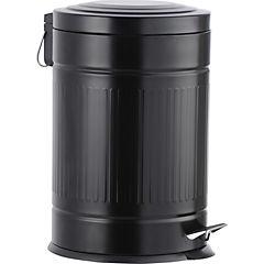 Papelero Gris 20 litros