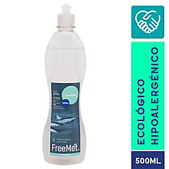 Lavalozas Ecológico 500 ml