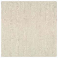 Papel mural Wallcovering 10 m