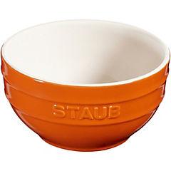 Bowl 0,7 litros Naranjo