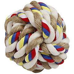 Juguete para perro 7,5 cm de cuerda